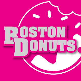 Boston Donuts is NOW OPEN!