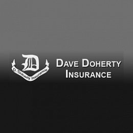Dave Doherty Insurance